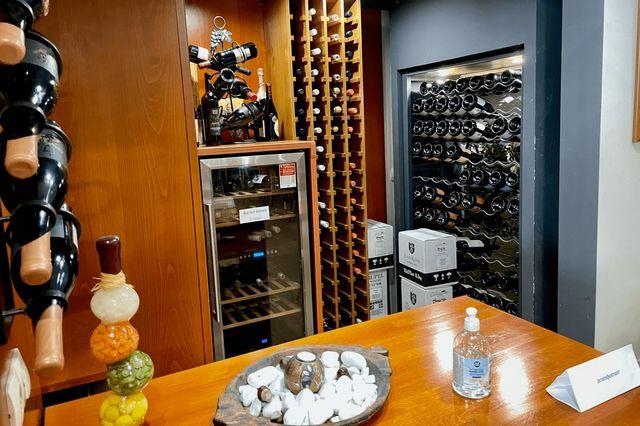 St. Nikola Hotel - Single room